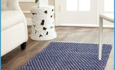 CARPETING AND RUGS FROM BOSTON_15.jpg