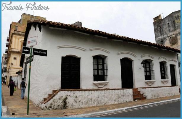 Casa de la independencia travelsfinders com - La casa de las estanterias ...
