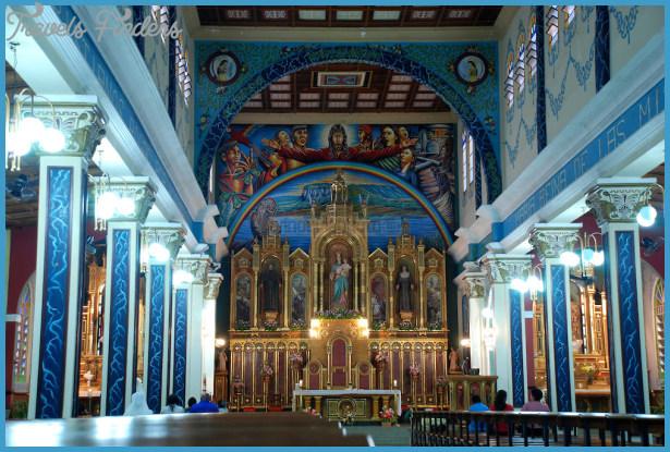 Catedral Maria Auxiliadora & Indigenous Museum_2.jpg