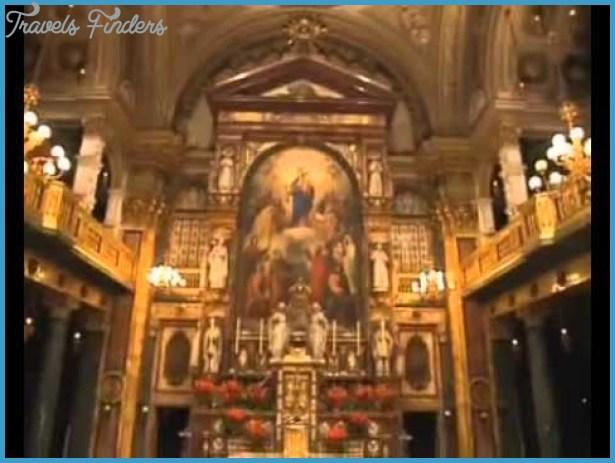 Catedral Maria Auxiliadora & Indigenous Museum_6.jpg
