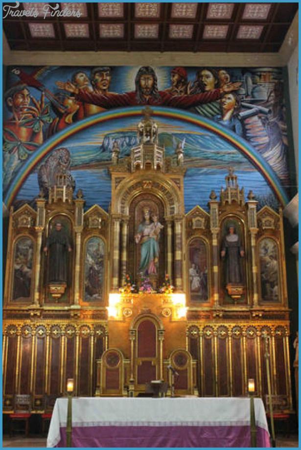 Catedral Maria Auxiliadora & Indigenous Museum_8.jpg