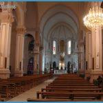 Catedral Maria Auxiliadora & Indigenous Museum_9.jpg
