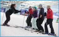 Centre Ski and Sports US Map & Phone & Address_2.jpg