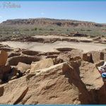 Chaco Guide for Tourist_11.jpg