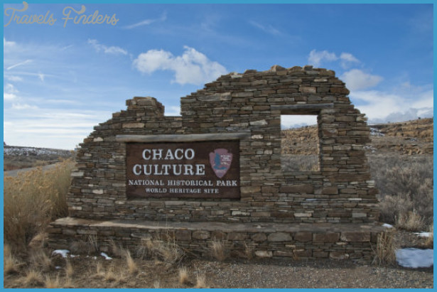 Chaco Guide for Tourist_5.jpg
