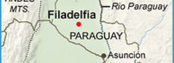 Chaco Map Paraguay_19.jpg