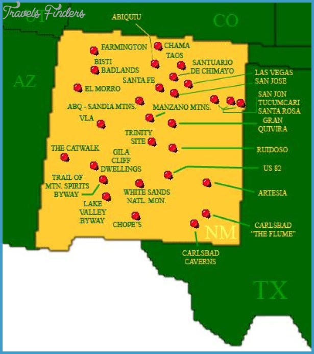 Chaco Map Tourist Attractions_11.jpg