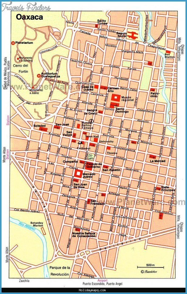 Chaco Map Tourist Attractions_2.jpg