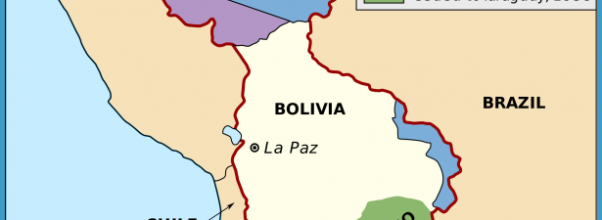 Chaco Map_1.jpg
