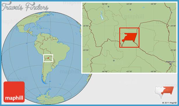 Chaco Map_11.jpg