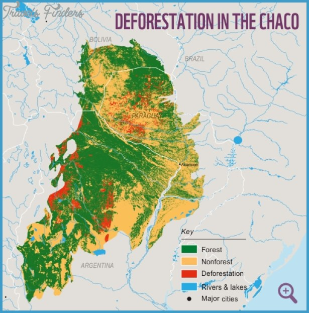 Chaco Map_7.jpg