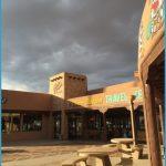 Chaco Travel_33.jpg
