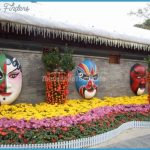 CHINA FOLK CUSTOMS VILLAGE SHENZHEN_4.jpg