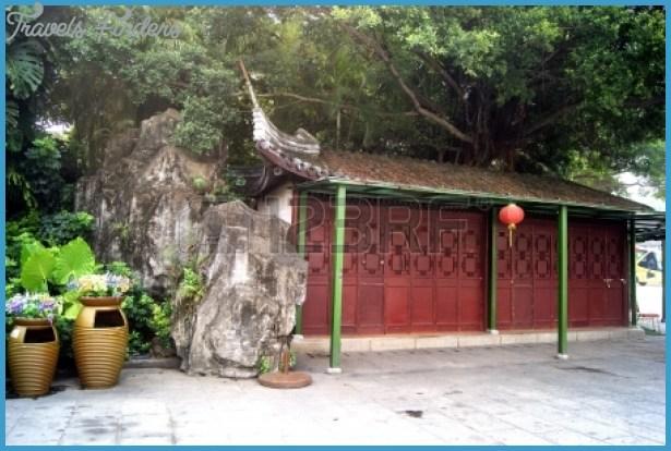 CHINA FOLK CUSTOMS VILLAGE SHENZHEN_6.jpg
