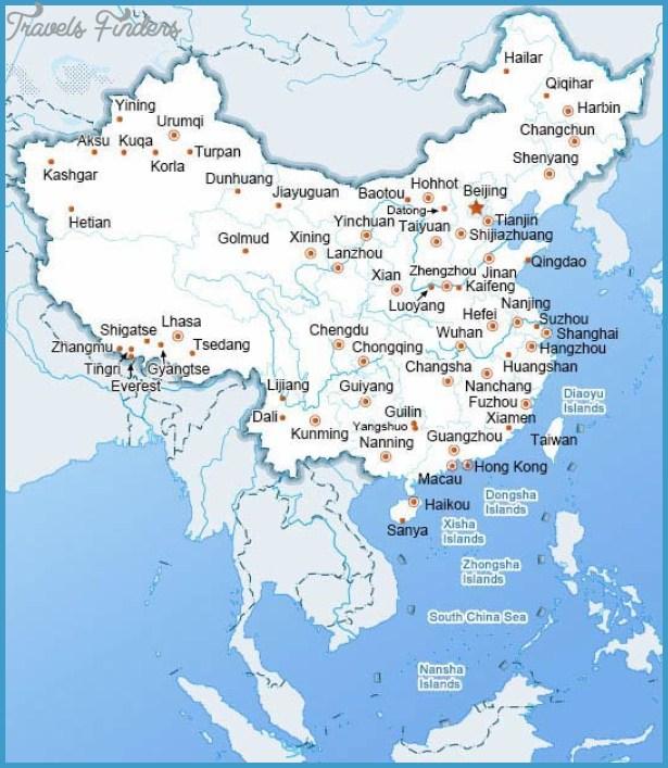 china-map-2-m22.jpg