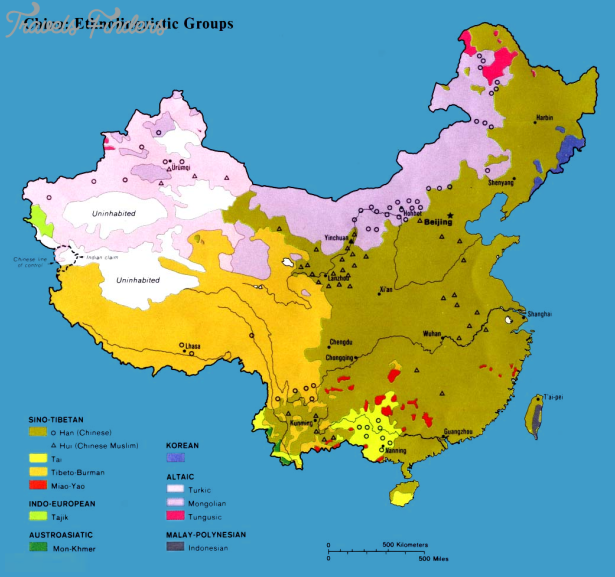 Chinese Culture Institute US Map & Phone & Address_0.jpg