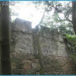CHIWAN FORTS SHENZHEN_1.jpg