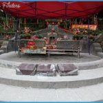 CHIWAN FORTS SHENZHEN_4.jpg