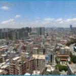 CHIWAN TIN HAU TEMPLE SHENZHEN_12.jpg