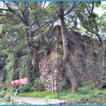 CHIWAN TIN HAU TEMPLE SHENZHEN_5.jpg