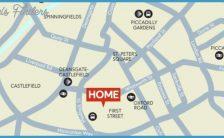 Cinema Pub Theatre US Map & Phone & Address_2.jpg