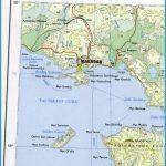 Commonwealth Pet Center US Map & Phone & Address_6.jpg