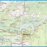 Commonwealth Pet Center US Map & Phone & Address_7.jpg