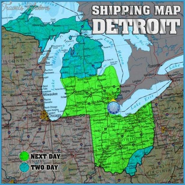 COSMETICS Beauty Supply  US Map & Phone & Address_26.jpg