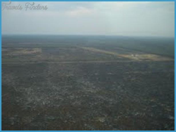 Departamento Alto Paraguay - The Pantanal_0.jpg