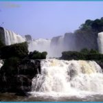 Departamento Alto Paraguay - The Pantanal_10.jpg