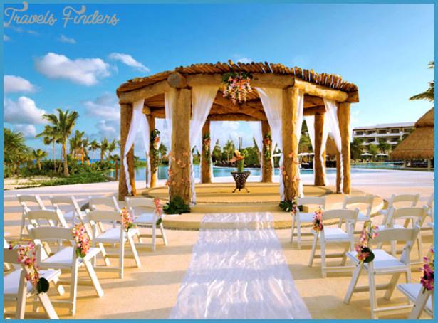 Destination Wedding_1.jpg