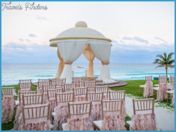 Destination Wedding Travelsfinders Com