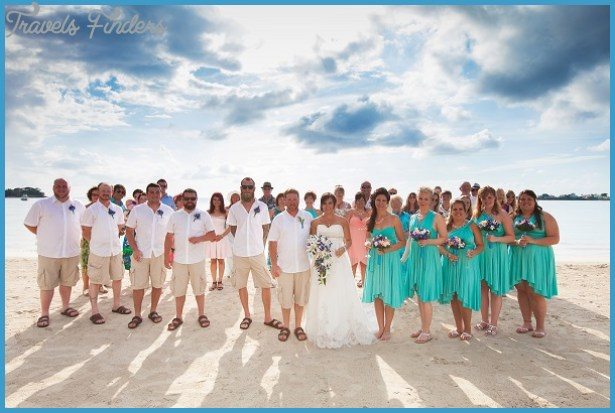 Destination wedding travelsfinders com for What to know about destination weddings