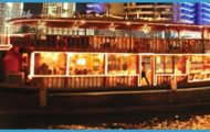 Dhow Cruise Dubai Marina_2.jpg