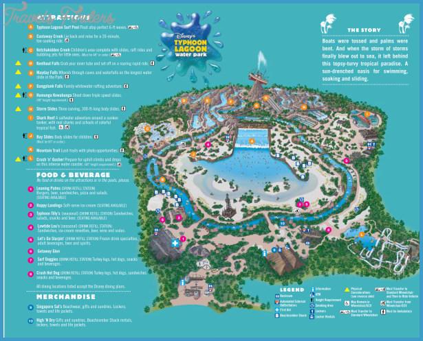 Disney Park Map_10.jpg