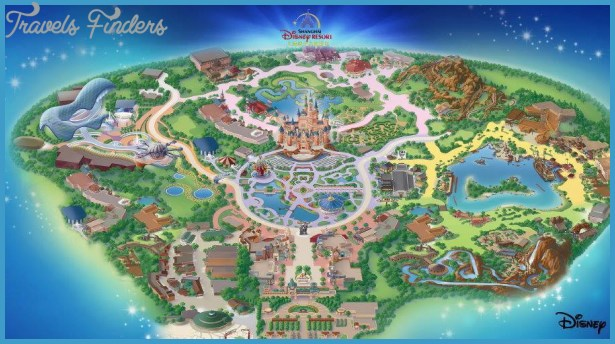 Disney Park Map_11.jpg