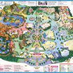 Disney Park Map_6.jpg