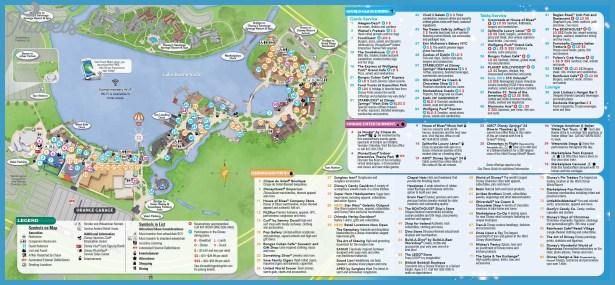 Disney Park Map_9.jpg
