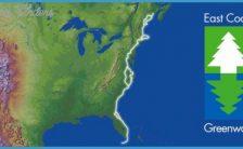 Earth Bikes US Map & Phone & Address_7.jpg