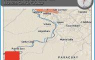Fernando de la Mora Map_1.jpg