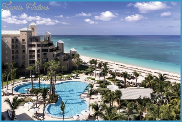 Find The Perfect Hotel On The Beach Grand Cayman_0.jpg