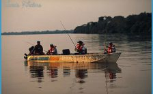 Fishing in the Paraguay River_1.jpg