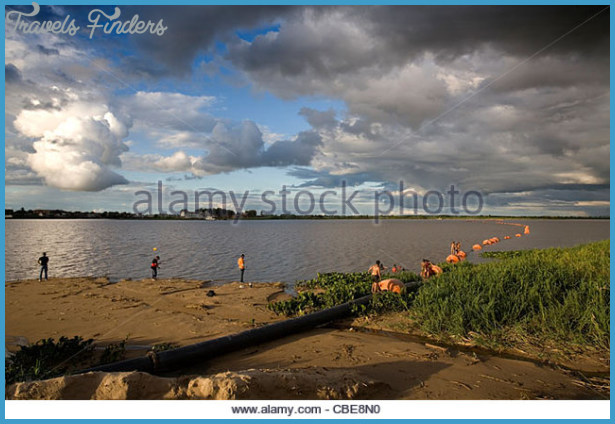 Fishing in the Paraguay River_12.jpg