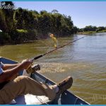 Fishing in the Paraguay River_4.jpg