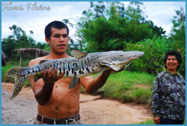 Fishing in the Paraguay River_6.jpg