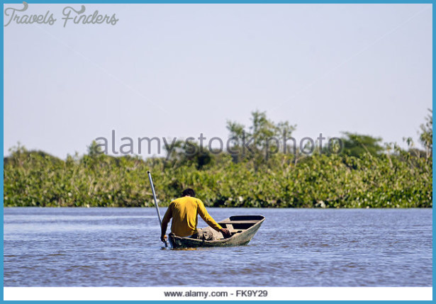 Fishing in the Paraguay River_9.jpg
