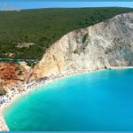 From North to South and East to West: The Best European Cruise Resorts_0.jpg