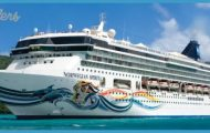 From North to South and East to West: The Best European Cruise Resorts_10.jpg