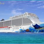 From North to South and East to West: The Best European Cruise Resorts_11.jpg