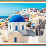 From North to South and East to West: The Best European Cruise Resorts_5.jpg